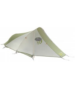 Mountain Hardwear Lightpath 2 Tent Humboldt