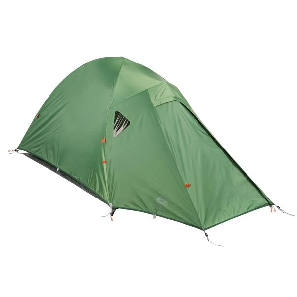 Mountain Hardwear Lightwedge 3 Tent