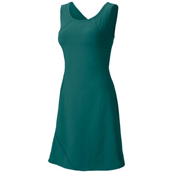 Mountain Hardwear Loess Dress