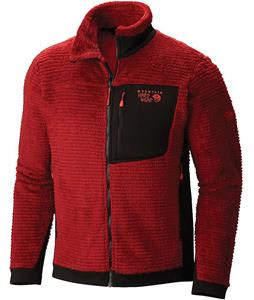 Mountain Hardwear Monkey Man Fleece