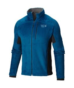Mountain Hardwear Monkey Man Grid II Fleece