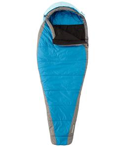 Mountain Hardwear Petaluma 20 Sleeping Bag Jewel Reg Rh