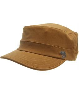 Mountain Hardwear Piero Tin Cap