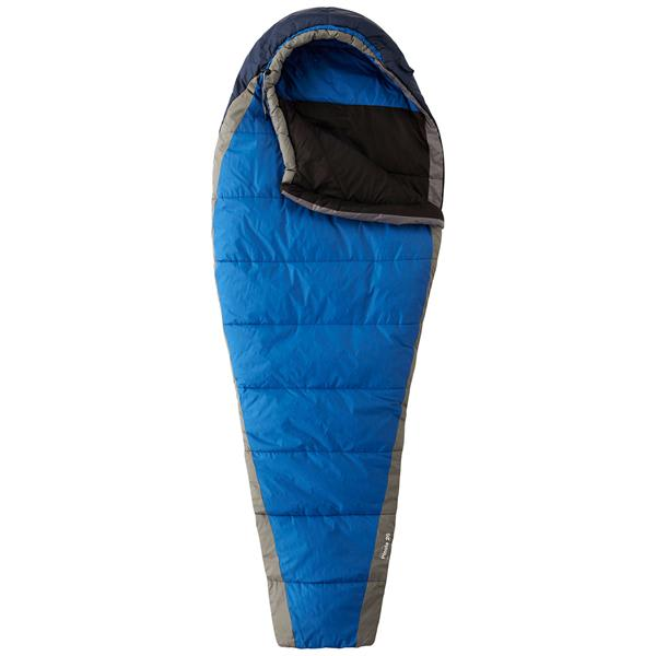 Mountain Hardwear Pinole 20 Sleeping Bag