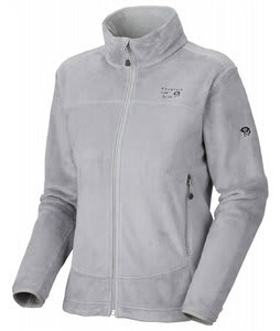 Mountain Hardwear Pyxis Jacket Steam