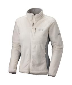 Mountain Hardwear Pyxis Tech Jacket Sea Salt/Steam