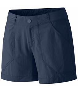 Mountain Hardwear Ramesa Scout Hiking Shorts