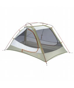 Mountain Hardwear Raven 2 Person Tent Humbolt