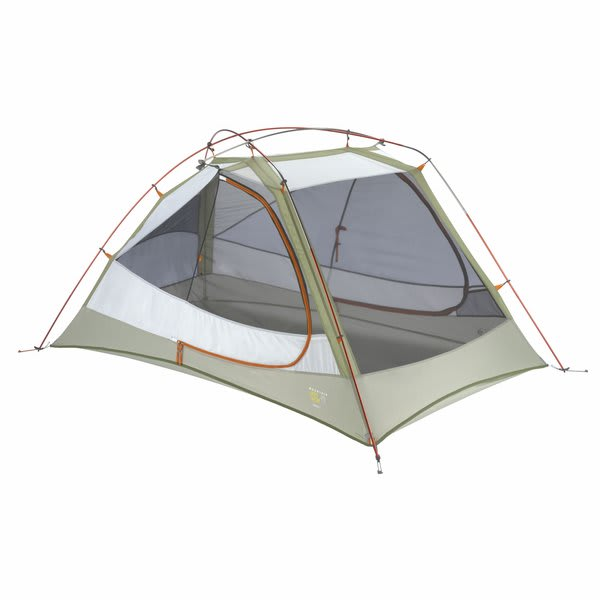 Mountain Hardwear Raven 2 Person Tent