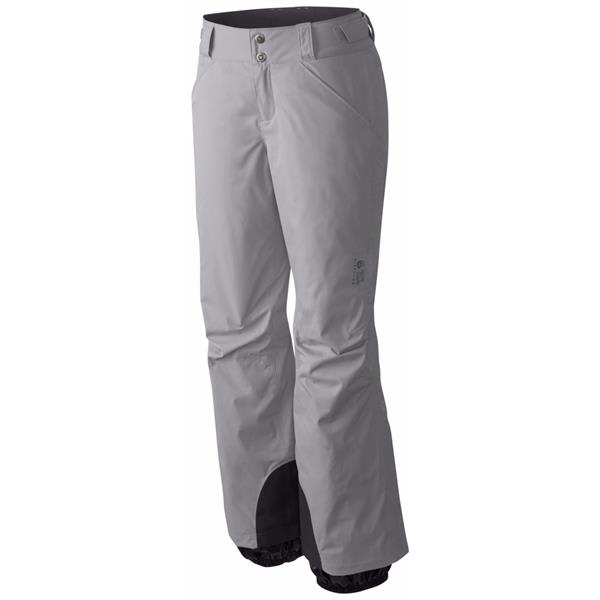 Mountain Hardwear Returnia Insulated Ski Pants