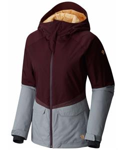 Mountain Hardwear Returnia Ski Jacket