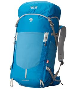 Mountain Hardwear Scrambler RT 40 Outdry Backpack