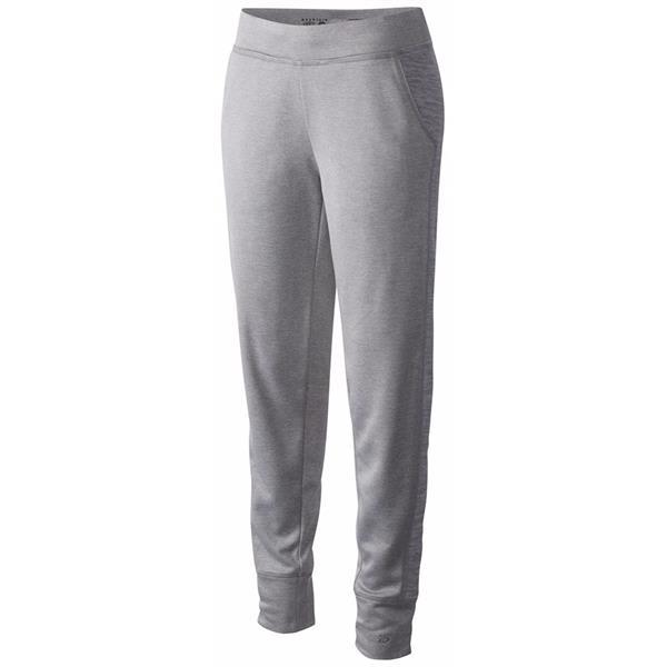 Mountain Hardwear SnowChill Fleece Pants
