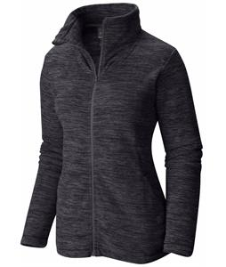 Mountain Hardwear Snowpass Full-Zip Fleece