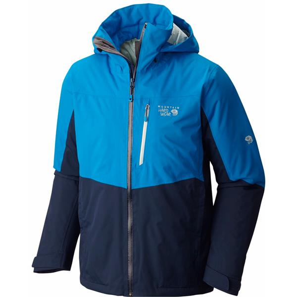 Mountain Hardwear South Chute Ski Jacket