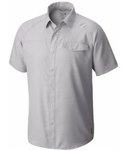 Mountain Hardwear Technician Shirt
