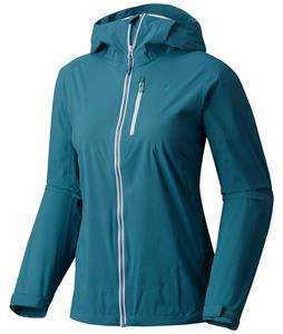 Mountain Hardwear ThunderShadow Jacket