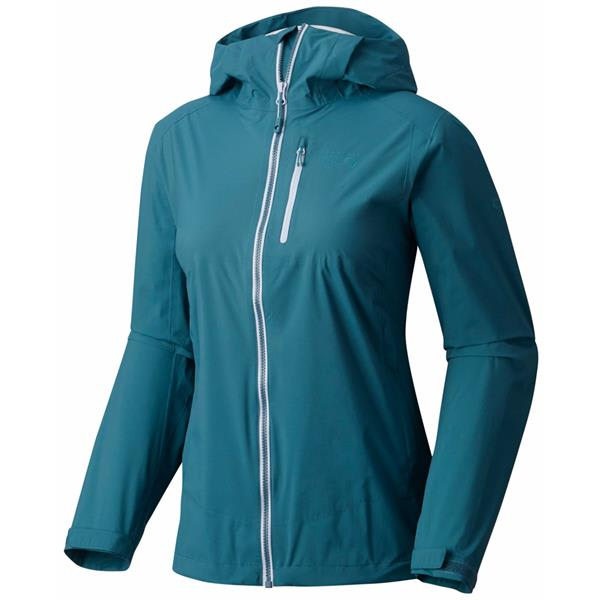 Mountain Hardwear ThunderShadow Jacket
