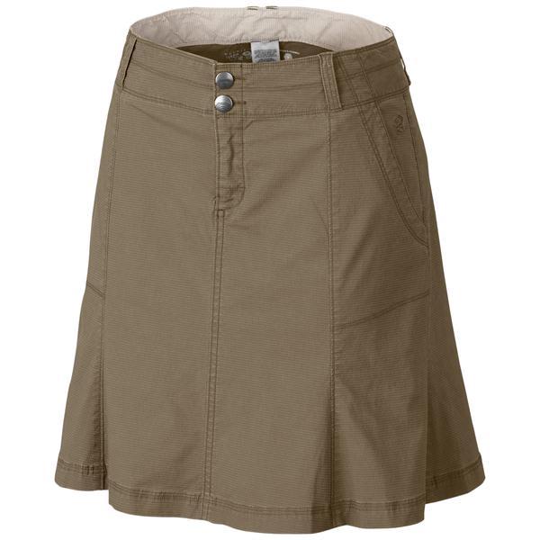 Mountain Hardwear Wanderland Skirt