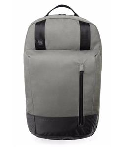 Mountain Hardwear X Cole Haan Zerogrand Commuter Backpack