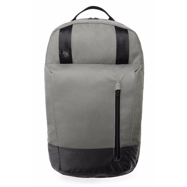 Mountain Hardwear X Cole Haan Zerogrand Commuter Backpack
