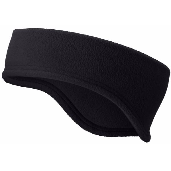 Mountain Hardwear Micro Half Dome Headband