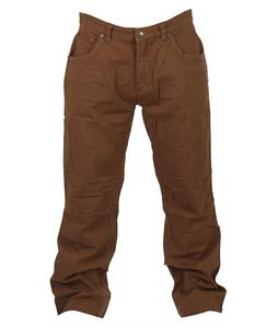 Mountain Khakis Camber 107 Pants