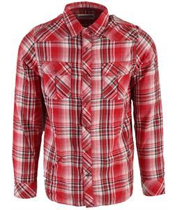 Mountain Khakis Rodeo L/S Shirt