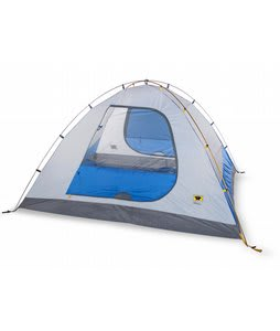 Mountainsmith Gennesee 4 Tent Lotus Blue