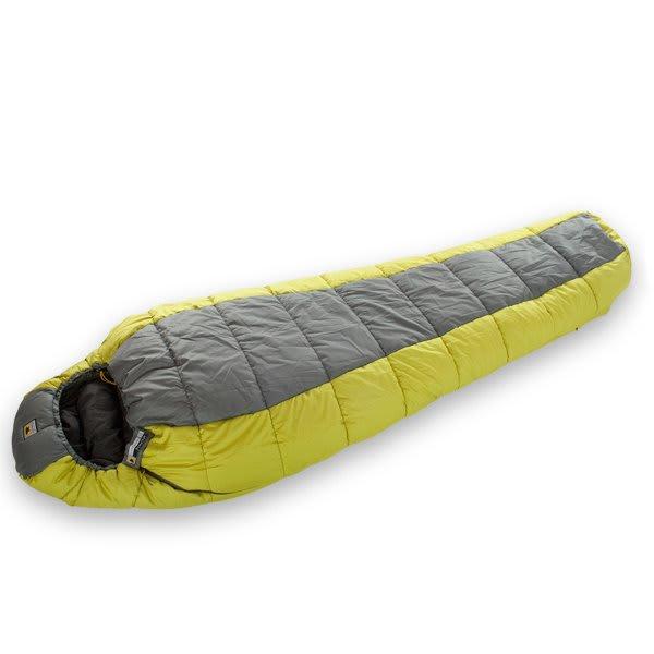 Mountainsmith Poncha 35 Sleeping Bag