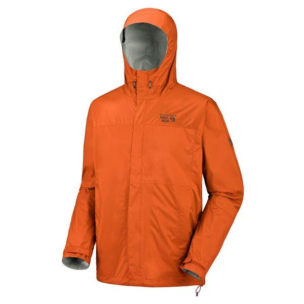 Mountain Hardwear Epic Jacket