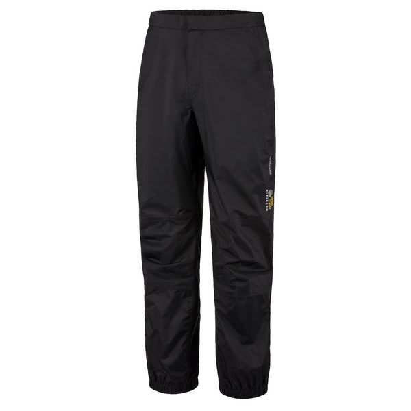 Mountain Hardwear Epic Rain Pants