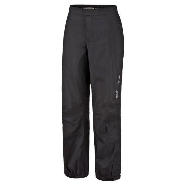 Mountain Hardwear Epic Rain Pants