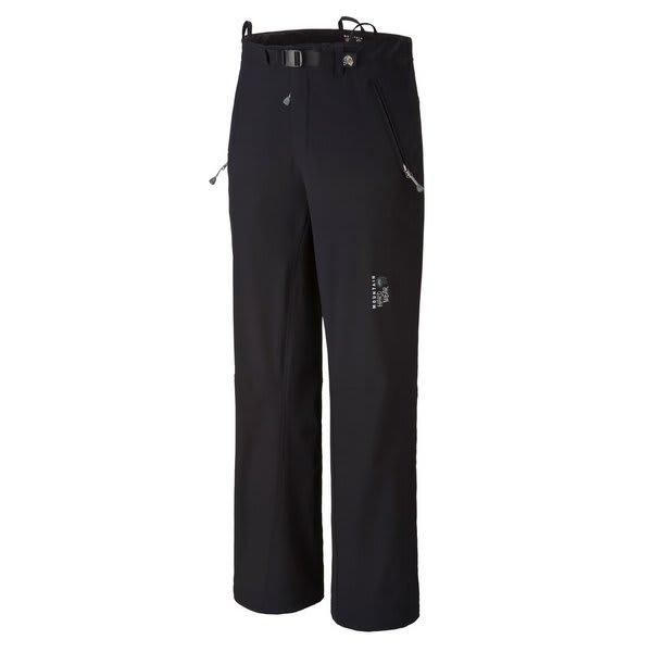 Mountain Hardwear Tanglewood Long Hiking Pants