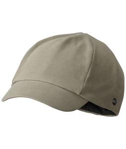 Mountain Hardwear Kevalo Cap Stone Green