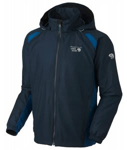 Mountain Hardwear Windrush Jacket
