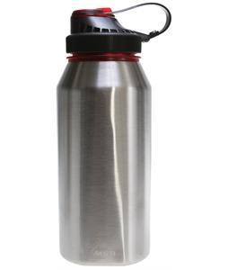 MSR Alpine Water Bottle Stainless 1000 Ml