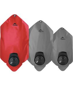 MSR Dromlite Hydration Bag 6L