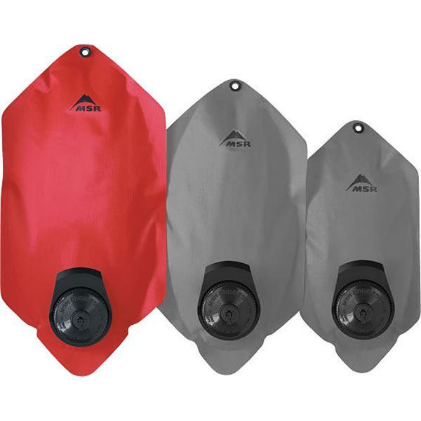 MSR Dromlite Hydration Bag