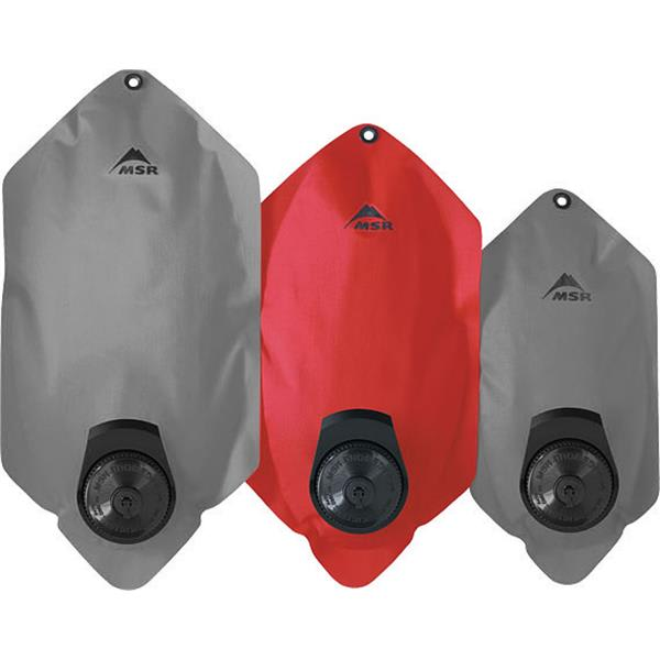 MSR Dromlite Hydration Bag