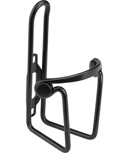MSW AC-200 Button Waterbottle Cage