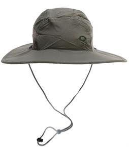 Mountain Hardwear Chiller Ball II Cap Stone Green Regular