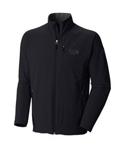 Mountain Hardwear Chockstone Jacket Shark