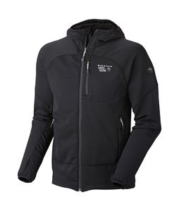 Mountain Hardwear Desna Fleece