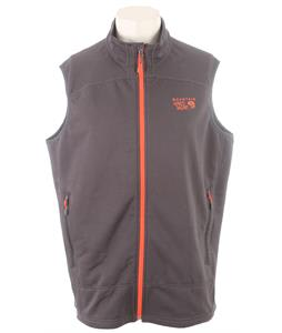 Mountain Hardwear Desna Vest Shark