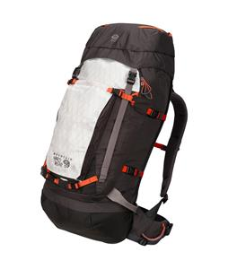 Mountain Hardwear Direttissima 50 Backpack