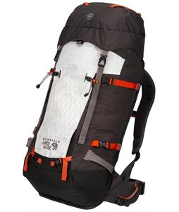 Mountain Hardwear Direttissima 35 Backpack Shark