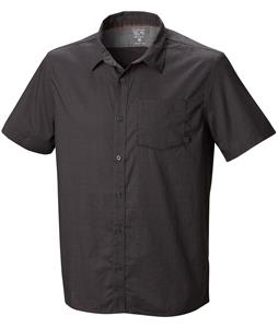 Mountain Hardwear McLane Shirt