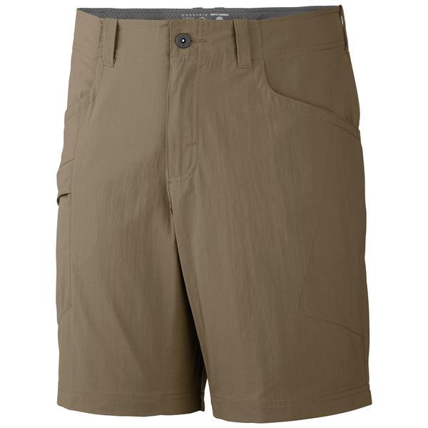 Mountain Hardwear Mesa V.2 Shorts