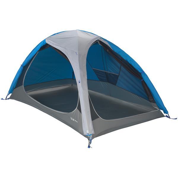 Mountain Hardwear Optic 2.5 Tent